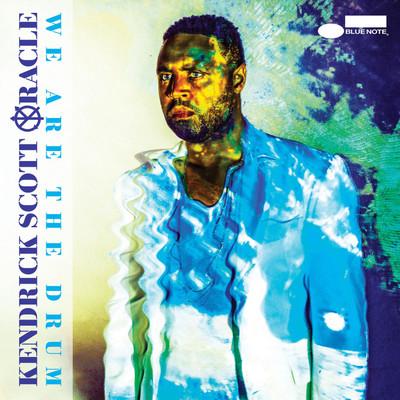 Kendrick_coverfinal_hre1441038211_2