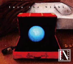 Intothenight_js3