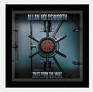 Allanholdsworthtales_450x446