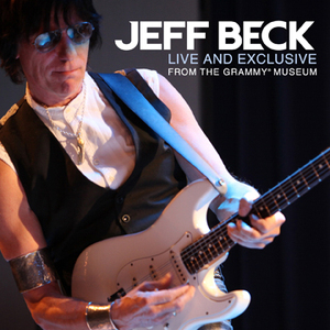 Jeffbeckgrammycover