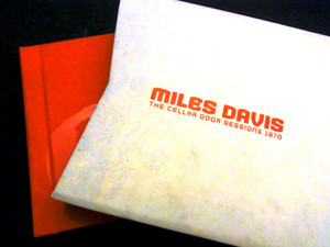 Miles Davis The Cellar Door Sessions 1970 Review Tiny : miles davis cellar door  - Aeropaca.Org
